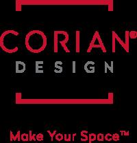 corian-design-logo